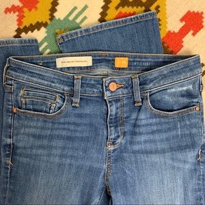 Pilcro and the Letterpress Fit/SJEJ Jeans-28